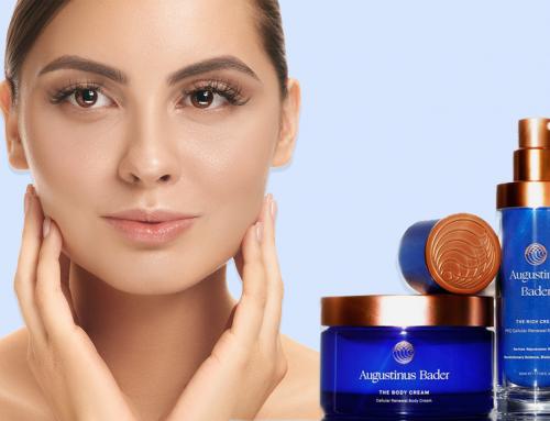 Mejores productos cosméticos de Augustinus Bader