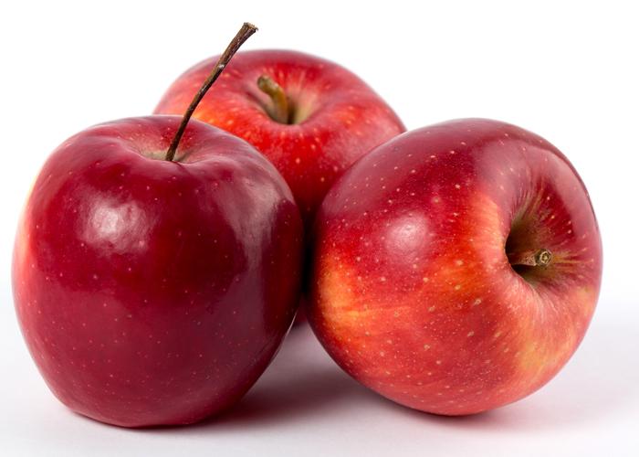 mejores frutas para adelgazar